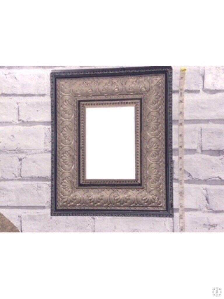 Large NEXT shabby chic frame | in Tiverton, Devon | Gumtree