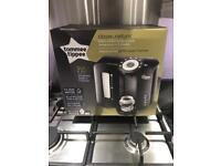 Tommee Tippee perfect prep IMMACULATE