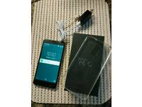 Doogee Y6C 5.5 smartphone