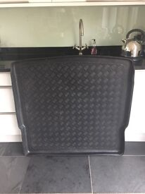 Boot Tray to fit Vauxhall Insignia Sports Tourer