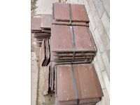 Roof Tiles For Sale In Colchester Essex Gumtree