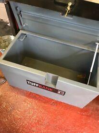 Tool/storage chest
