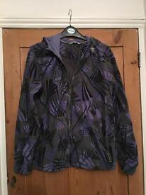 Bundle of ladies jumpers and jackets size 12