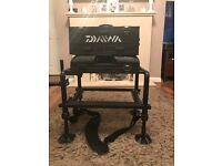 Daiwa 50 seat box