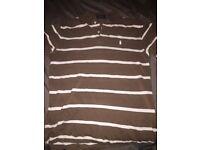 Bundle of Mens clothes size M