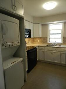 MODERN APARTMENT LIVING IN FAIRVIEW - NEWLY RENOVATED