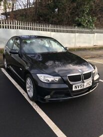 BMW 3 Series 2005 for sale