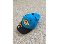 Beavers cap (adjustable)