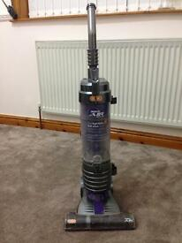 Vax vaccum cleaner