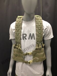 EAGLE-INDUSTRIES-ALLIED-INDUSTRIES-RLCS-H-HARNESS-RIG-RANGER-GREEN-DEVGRU-EXC
