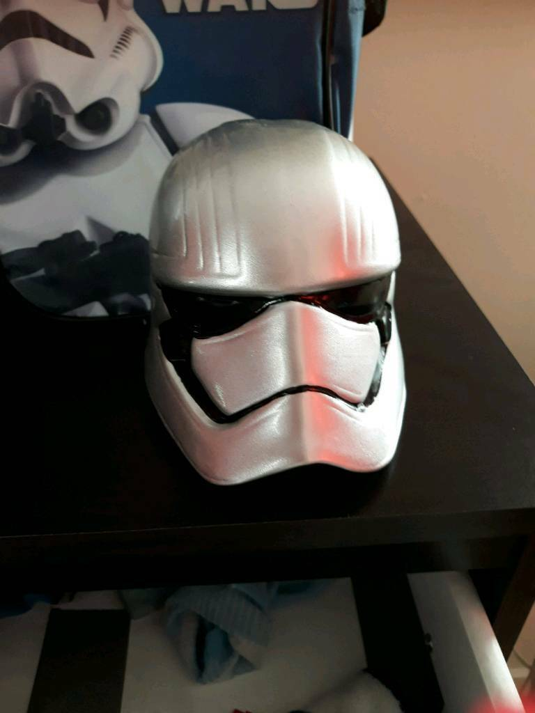 Star wars money box