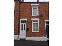 3 Oakley Street Belfast BT14 8BL £340 per month