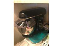 AICOK food mixer
