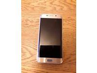 Samsung Galaxy 6 Edge 64GB