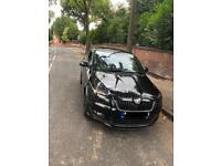 Skoda Fabia Monte Carlo black edition 63PLATE £5k ONO