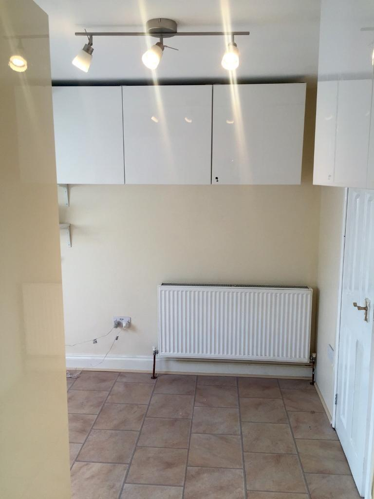 Outstanding very Clean Double room with own bath 🛀 & kitchen. East Ham station