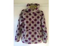 Mini Boden Fleece