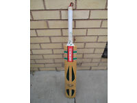Gray-Nicolls Sci mitar Power Zone Cricket Bat
