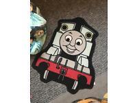 Thomas carpet