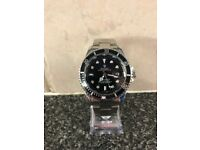 Rolex Oyster Perpetual Submariner FREE TRACKED SHIPPING