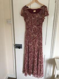 Size 14/16 Country Casuals dress