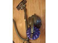 Dyson DC39 vacuum for sale