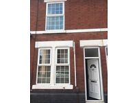 Beautiful Modern 3 Bedroom House Aimed for Students or Professionals