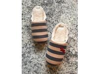Radley slippers