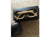 Genuine chanel sunglasses designer at its best