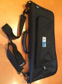 Protection Racket deluxe drum stick bag £17 collected Durham