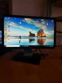 SOLD }}} - ASUS VN247H 23 6-inch Widescreen LED Multimedia