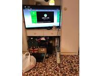 Xbox360 HDMI and VGA