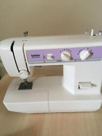 Brother sewing machine BS-2130