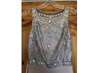 Bridesmaid/ evening dress
