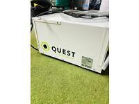 Cheshunt Hydroponics Store - Used Quest Dehumidifier 70