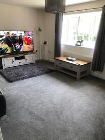 Room to rent grimsargh