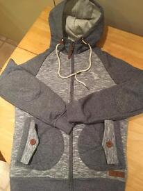 Boys/small mans hoodie