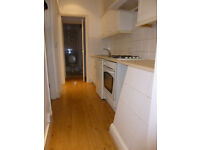 2 Bed Top Floor Flat- Durban Road, Tottenham. Part DSS considered