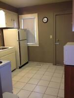 May 1 - 5 Bedroom Student House - 1 minute to U/W!!!
