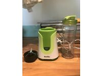 Breville Blender like new