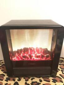 Dimplex Micro Electric Fire