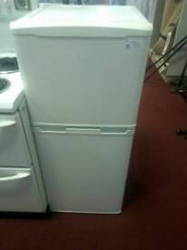 Currys fridge freezer tcl 21908
