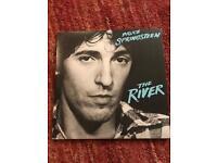 Original 1980, the river record.