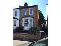 Single Room to Rent in Lovely Victorian Semi in South Croydon, Bills Inc