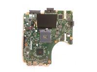 SONY Vaio Core i5 PCG 61813m - MBX-241 Laptop Motherboard V061 REV:1.3