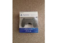 Ps4 dualshock 4 controller latest version