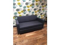 Ikea pull out sofa bed