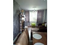 House exchange wanted seacroft