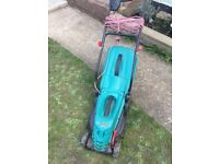 Lawn mowers for sale