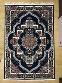 Brand New Persian Rug 150cm x 225cm